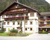 Edelweiss Langenfeld