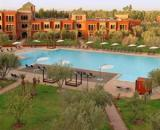 Eden Andalou Spa & Resort