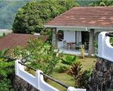 Eden's Holiday Villas