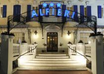 Фотография отеля Alfieri