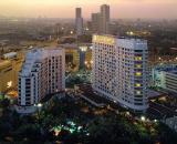 Edsa Shangri-La