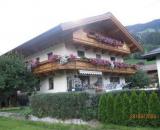 Egger Landhaus