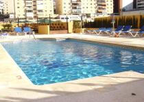 Фотография отеля El Faro Marbella