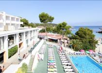 Фотография отеля Sandos El Greco Beach Hotel