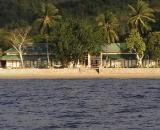 El Nido Cove Resort and Spa