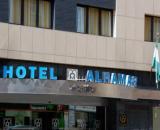 Alhamar
