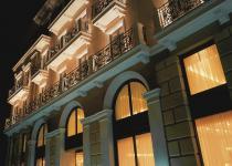 Фотография отеля Electra Palace Athens