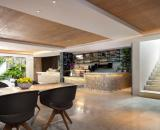 Elements Boutique Resort & Spa