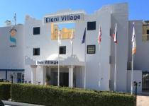 Фотография отеля Eleni Holiday Village