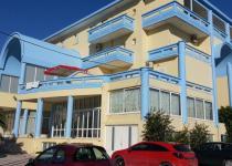 Фотография отеля Eleni Palace