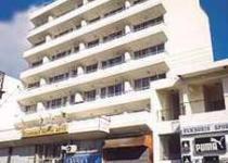 Фотография отеля Eleonora Hotel Apts