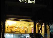 Фотография отеля Elios