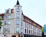 Elite Hotel Plovdiv