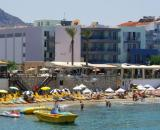 Alia Club Beach Hotel Apartments