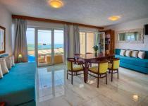 Фотография отеля Elounda Residence
