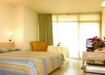 Фотография отеля Hotel Elvezia