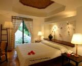Alice Boracay Beach Resort