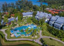 Фотография отеля Khaolak Emerald Beach Resort & Spa