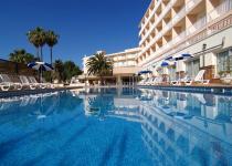 Фотография отеля Invisa Hotel Es Pla