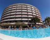 Bull Hotels Escorial & Spa