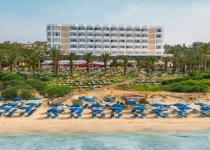 Фотография отеля Alion Beach