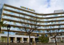 Фотография отеля Hotel Esplai