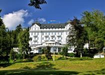 Фотография отеля Esplanade Spa & Golf Resort