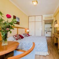 Estella Hotel and Apartments