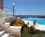 Alize hotel Santa Cesarea Terme