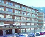 Euro Esqui Hotel