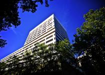 Фотография отеля Eurobuilding 2