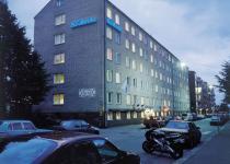 Фотография отеля Eurohostel