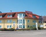 Euro-Hotel