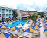 Alkionis Hotel