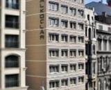 Alkoclar Keban Hotel Istanbul
