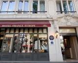 Best Western Hotel France Europe