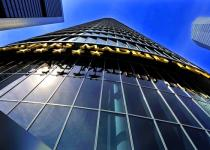 Фотография отеля Eurostars Madrid Tower