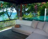 Evason Phuket Bon Island