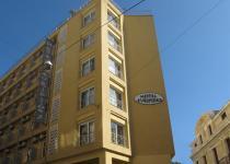 Фотография отеля Evripides