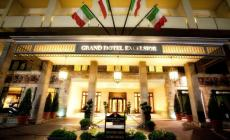 Grand Hotel Excelsior Catania