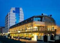 Фотография отеля Excelsior Congress, Spa & Lido