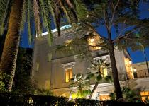 Фотография отеля Hotel Excelsior Parco