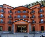 Extreme Ski & Spa Hotel