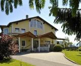 Biohotel Naturhotel Faakersee
