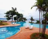Fairways & Bluewater Resort