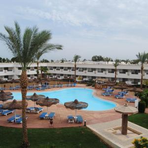 Viva Sharm Hotel (3 ***)