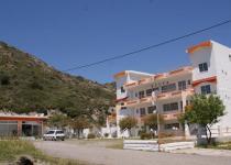 Фотография отеля Faliraki Vista