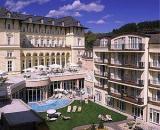Falkensteiner Hotel Grand Spa Marienbad