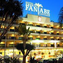 Fanabe Costa Sur