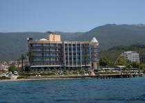 Фотография отеля Faustina
